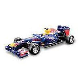 Burago Course 1/43 - Infiniti Red Bull Racing rb9
