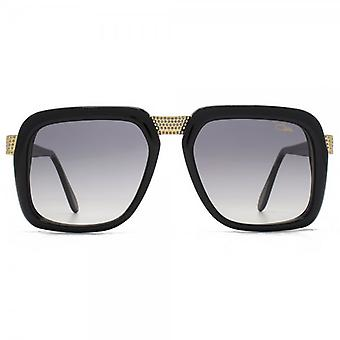 Cazal Legends 616 Sunglasses In Black