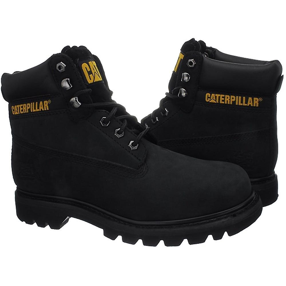 Caterpillar Fruugo Trekking Colorado Wc44100909 Men Shoes Winter r0rqHwA