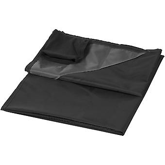 Bullet Stow And Go Outdoor Blanket