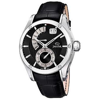 Jaguar Menswatch trend Special Edition J678 / b