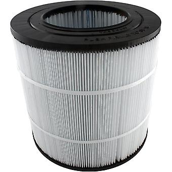 APC APCC7162 50 Sq. Ft. Filter Cartridge