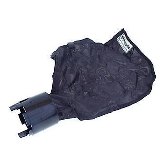 Jandy Zodiac 9-100-1016 All Purpose Bag - Black 91001016