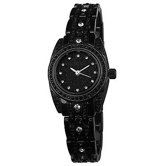 Hugo von Eyck ladies quartz watch Syria, HE115-692
