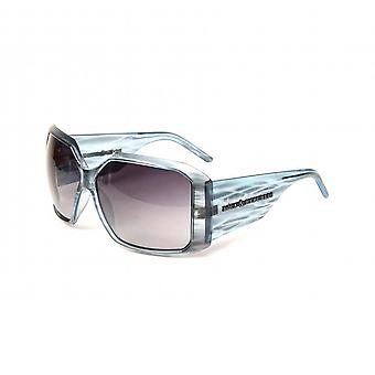 Rock & Republic Ladies Sunglasses Rr51602