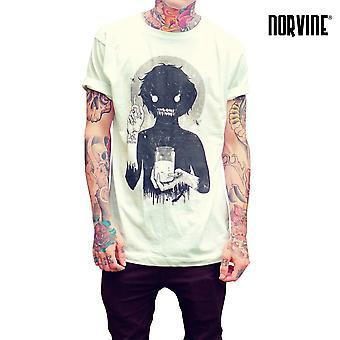 Norvine T-Shirt creep