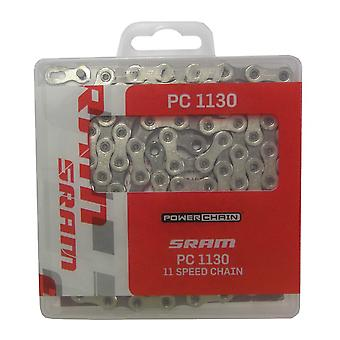 SRAM PC 1130 11-speed chain / / 114 links