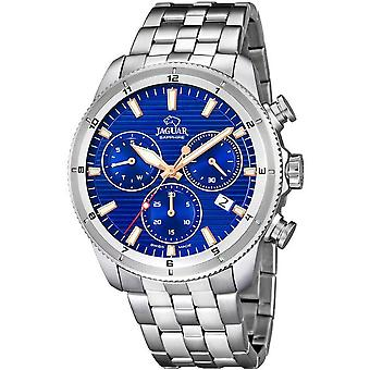 Jaguar Menswatch sports Executive chronograph J687/B