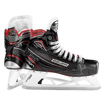 Bauer vapor X 900 goalie Skate senior