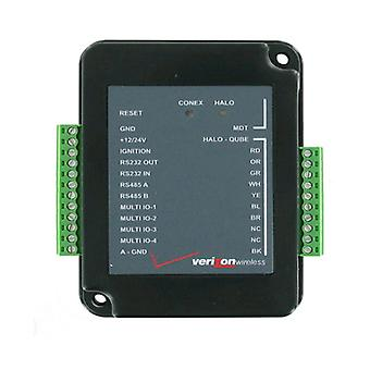 Verizon Navman ConEx Fleet Management Device Module (Bulk Packaging)