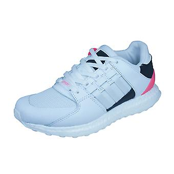 adidas Originals EQT Support Ultra Mens Trainers / Shoes - White
