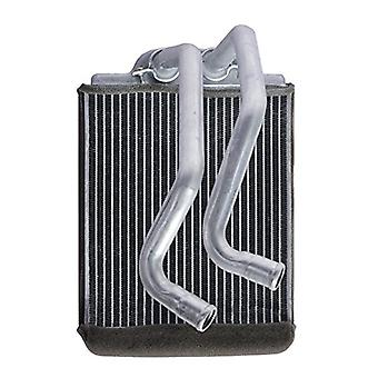 OSC Cooling Products 98069 New Heater Core