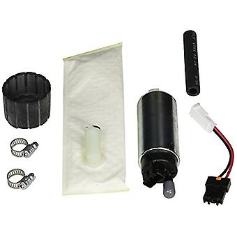 HELLA H75014411 12V 43.5PSI 26GPH In-Tank Fuel Pump