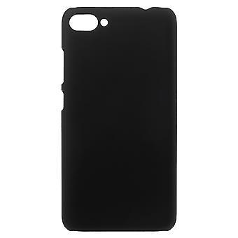 ASUS Zenfone 4 Max/4 Max Pro/4 Max Plus ZC554KL Rubberized cover-black