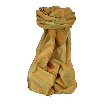 Варанаси Шелковый шарф наследия дальнего Jayaprakesh 3, пашмины & шелка