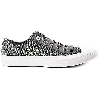 Converse Chuck Taylor All Star II 155733C   unisex shoes