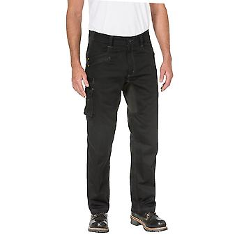 Caterpillar Mens Operator FX Work Trousers