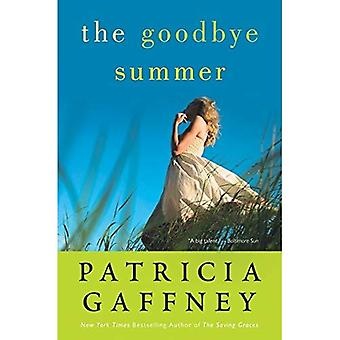 L'été au revoir