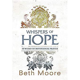 Whispers of Hope PB