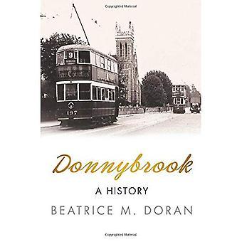 Donnybrook: En historia