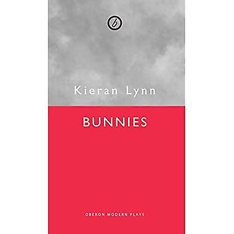 Bunnies (Oberon Modern Plays)