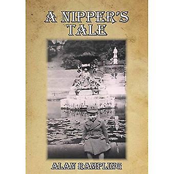 A Nipper's Tale