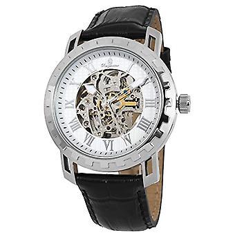BM328 Starburst-112, männliche Hand Uhren