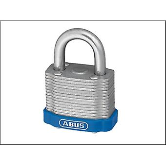 ABUS 41/50 50mm Eterna Laminated Padlock Carded