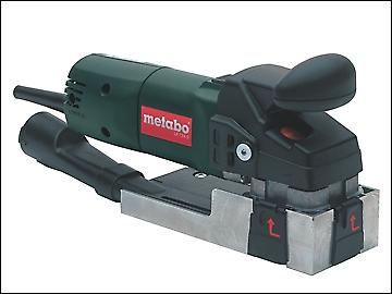 Metabo LF724 verf Stripper 710 Watt 230 Volt