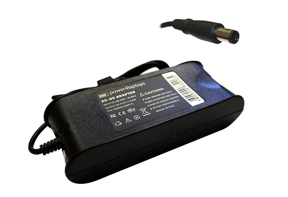 Dell Inspiron 14 N4020 portable Compatible AC adaptateur chargeur
