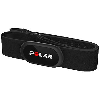 Polar H-10 M-XXL Heart Rate Strap Bluetooth/ANT+ 92075957 Watch