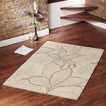 Rugs -Cella - Beige