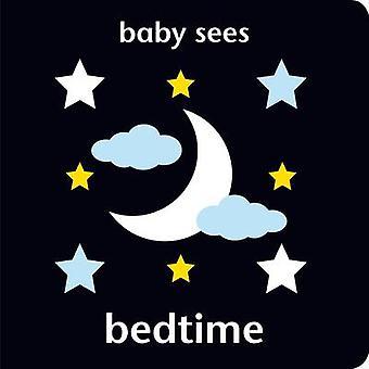 Bedtime by Angela Hewett - 9781909763432 Book