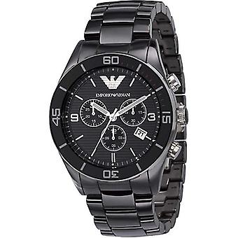Emporio armani mens watch ar1421