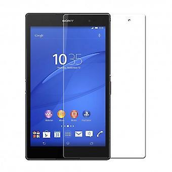 Skärmskydd Härdat Glas Sony Xperia Tablet Z3 Compact 8.0