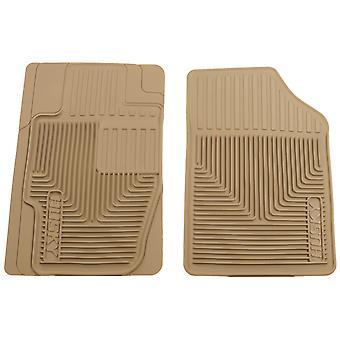 Husky Liners 51173 Floor Mat