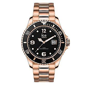 Ice-Watch Watch Man ref. 16764
