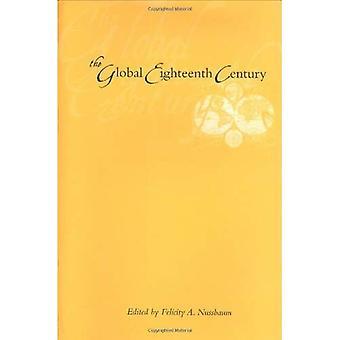 De mondiale achttiende eeuw