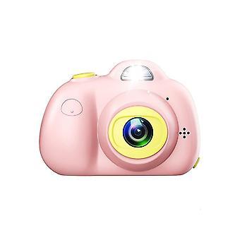 Cute portable 2.0