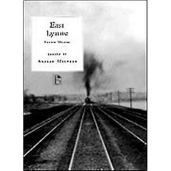 East Lynne by Ellen Wood - Andrew Maunder - 9781551112343 Book