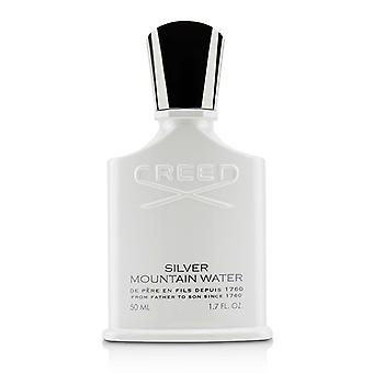 Creed Creed Silver Mountain Water Fragrance Spray - 50ml/1.7oz
