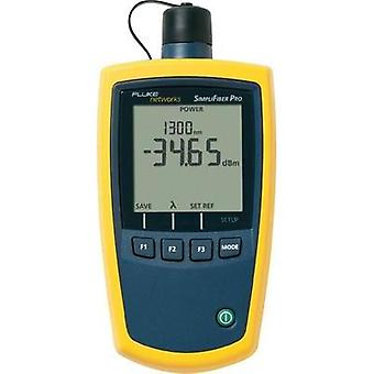 Fluke Networks SFPOWERMETER Cable testers, network testers
