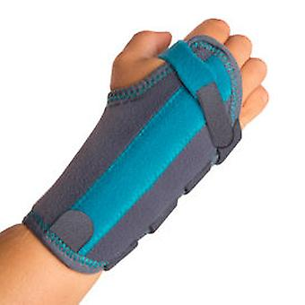 Anota Immobilizer Child Left wrist strap (Sport , Injuries , Wristband)