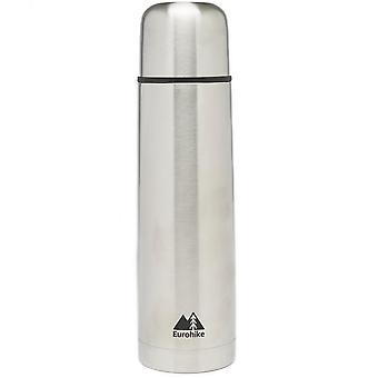 Eurohike Stainless Steel Flask 500ml