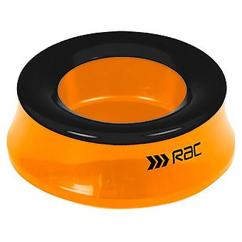 Rac Travel Non Spill Bowl (Pack of 6)