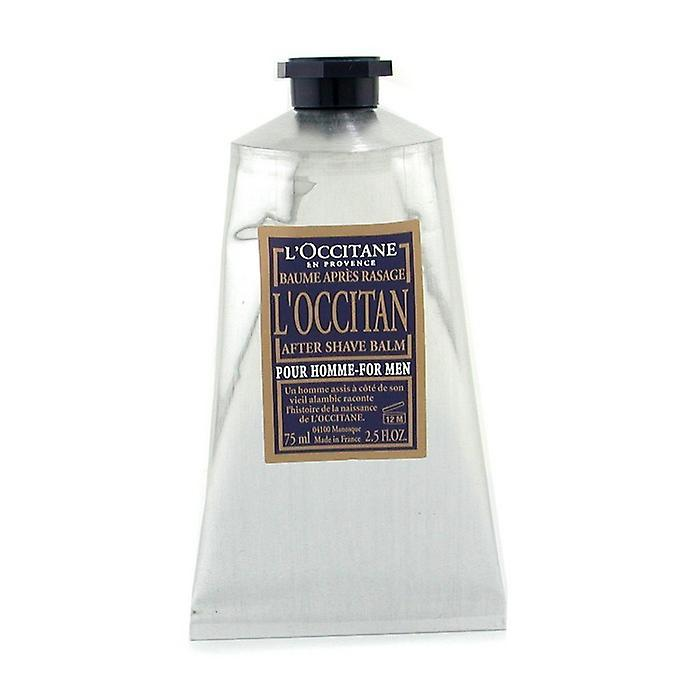 L'Occitane LOccitan For Men After Shave Balsem 75ml / 2.5 oz