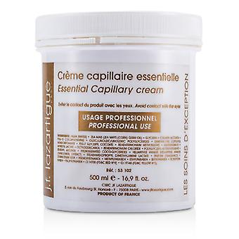 J. F. Lazartigue Essential Capillary Cream (Salon Product) 500ml/16.9oz