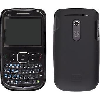 Case-Mate - Barely There Case for HTC Dash 3G - Black