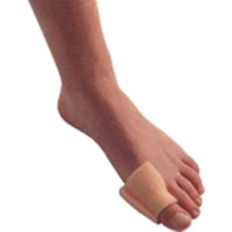 Anota Tubofoam 1 Undidad (Home , Orthopedics , Clothes , Footware , Footware Accessories)