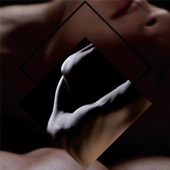 Holly Herndon - Movement [CD] USA import